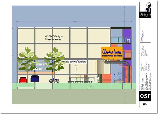 osr pmt varun1 chandra business centre concept bharat tiwari_06