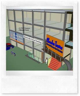 osr pmt varun1 chandra business centre concept bharat tiwari_10