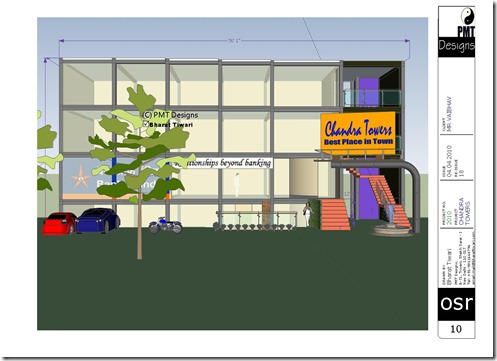 osr pmt varun1 chandra business centre concept bharat tiwari_11
