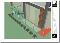 osr pmt varun1 chandra business centre concept bharat tiwari_13