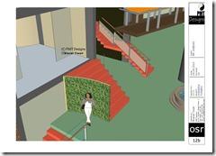 osr pmt varun1 chandra business centre concept bharat tiwari_14