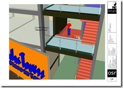 osr pmt varun1 chandra business centre concept bharat tiwari_15