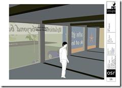 osr pmt varun1 chandra business centre concept bharat tiwari_17