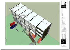 osr pmt varun1 chandra business centre concept bharat tiwari_19