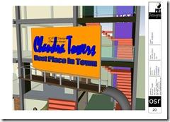 osr pmt varun1 chandra business centre concept bharat tiwari_21