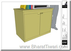 osr pmt server table bharat tiwari