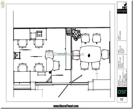osr pmt CHANAKYA south 2nd floor temp renovation 4ws 2_09