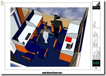 osr pmt CHANAKYA south 2nd floor temp renovation 4ws 2_10