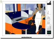 osr pmt CHANAKYA south 2nd floor temp renovation 4ws 2_11