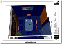 osr pmt CHANAKYA south 2nd floor temp renovation 4ws 2_15