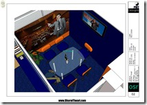osr pmt CHANAKYA south 2nd floor temp renovation 4ws 2_16