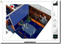 osr pmt CHANAKYA south 2nd floor temp renovation 4ws 2_17