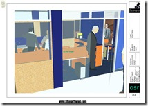 osr pmt CHANAKYA south 2nd floor temp renovation 4ws 2_20