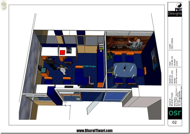 osr pmt CHANAKYA south 2nd floor temp renovation 4ws 2_22