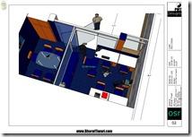 osr pmt CHANAKYA south 2nd floor temp renovation 4ws 2_23