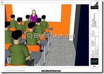 osr pmt CIASA North GFLR Class1 LY_09
