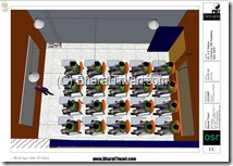 osr pmt CIASA North GFLR Class1 LY_11