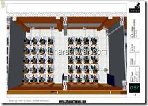 osr pmt CIASA North GFLR Class1 LY_12