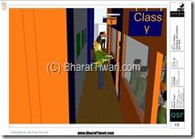 osr pmt CIASA North GFLR Class1 LY_16