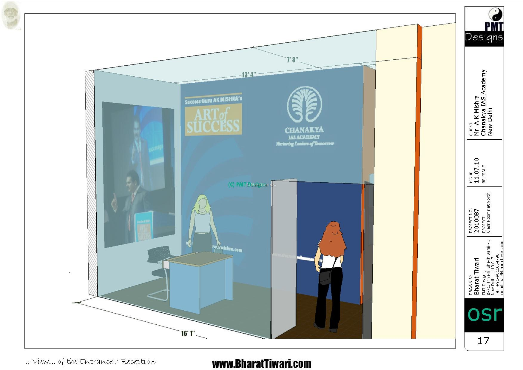 interior designing | PMT Designs Blog | Page 9