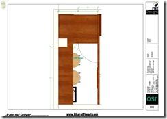 osr pmt IAVI def col PMT Designs India Delhi Bharat Tiwari