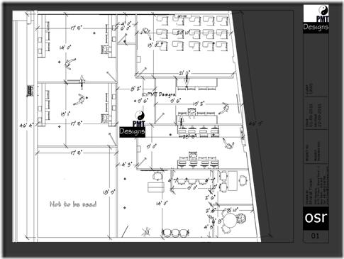 osr pmt gras academy design by bharat tiwari faizabad floor plan 3d view interior design delhi 110017ly2_01 (1)