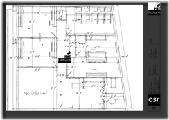 osr pmt gras academy design by bharat tiwari faizabad floor plan 3d view interior design delhi 110017ly2_01 (2)