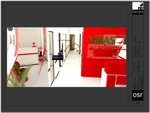 osr pmt gras academy design by bharat tiwari faizabad floor plan 3d view interior design delhi 110017ly2_01 (15)