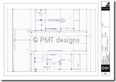 osr modular kitchen PMT designs Bharat Tiwari GV-JMD-ly_1 (1)