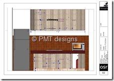 osr modular kitchen PMT designs Bharat Tiwari GV-JMD-ly_1 (2)