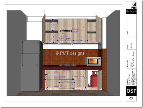 osr modular kitchen PMT designs Bharat Tiwari GV-JMD-ly_1 (3)
