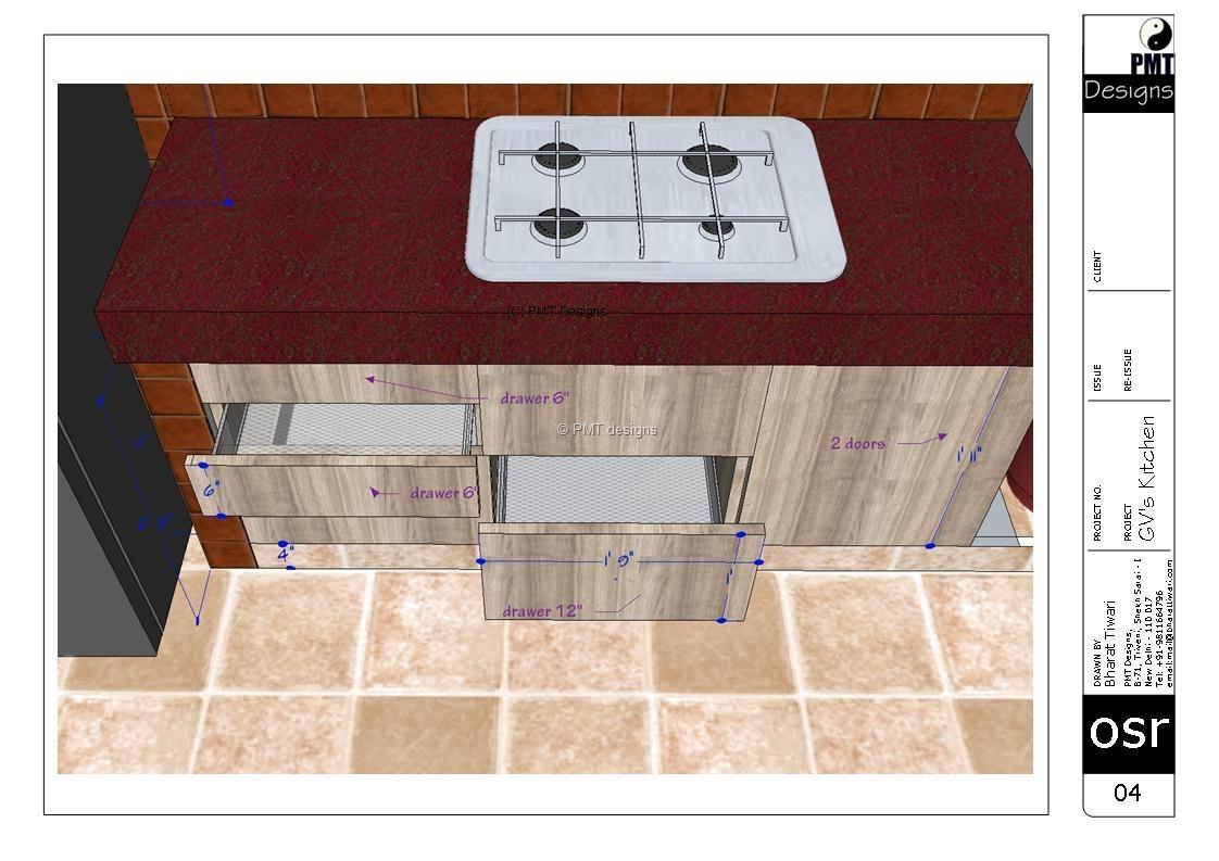 Osr modular kitchen pmt designs bharat tiwari gv jmd ly 1 1 -  Osr Modular Kitchen Pmt Designs Bharat Tiwari Gv Jmd Ly_1 4