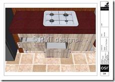 osr modular kitchen PMT designs Bharat Tiwari GV-JMD-ly_1 (4)