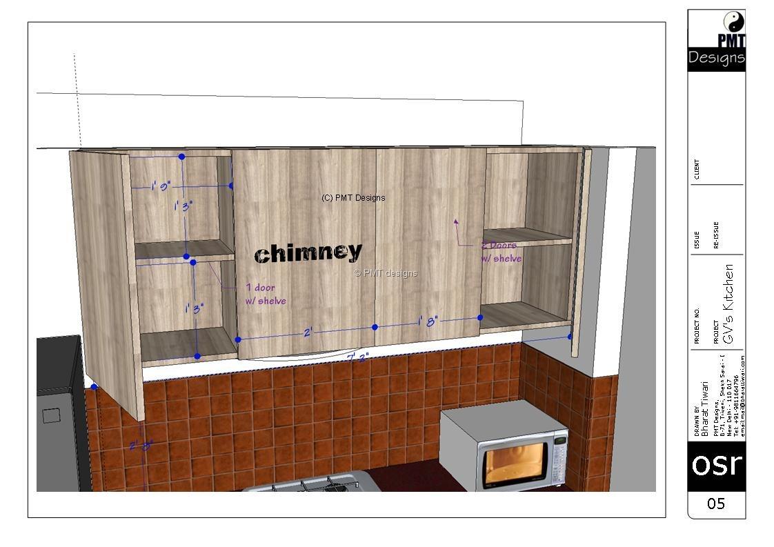 Osr modular kitchen pmt designs bharat tiwari gv jmd ly 1 1 -  Osr Modular Kitchen Pmt Designs Bharat Tiwari Gv Jmd Ly_1 5