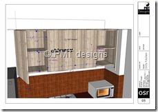 osr modular kitchen PMT designs Bharat Tiwari GV-JMD-ly_1 (5)