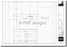 osr modular kitchen PMT designs Bharat Tiwari GV-JMD-ly_1_07