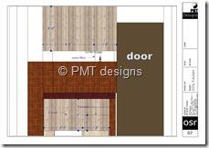 osr modular kitchen PMT designs Bharat Tiwari GV-JMD-ly_1_08