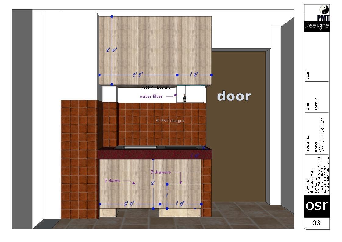 Osr modular kitchen pmt designs bharat tiwari gv jmd ly 1 1 -  Osr Modular Kitchen Pmt Designs Bharat Tiwari Gv Jmd Ly_1_09