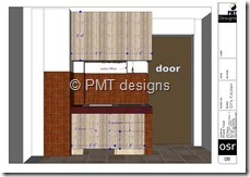 osr modular kitchen PMT designs Bharat Tiwari GV-JMD-ly_1_09