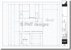 osr modular kitchen PMT designs Bharat Tiwari GV-JMD-ly_1_10