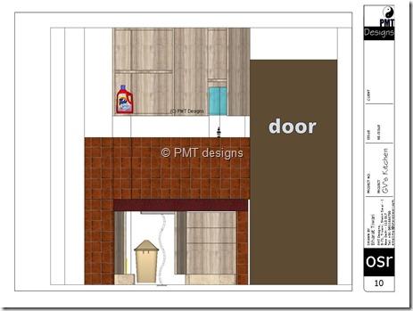 osr modular kitchen PMT designs Bharat Tiwari GV-JMD-ly_1_11