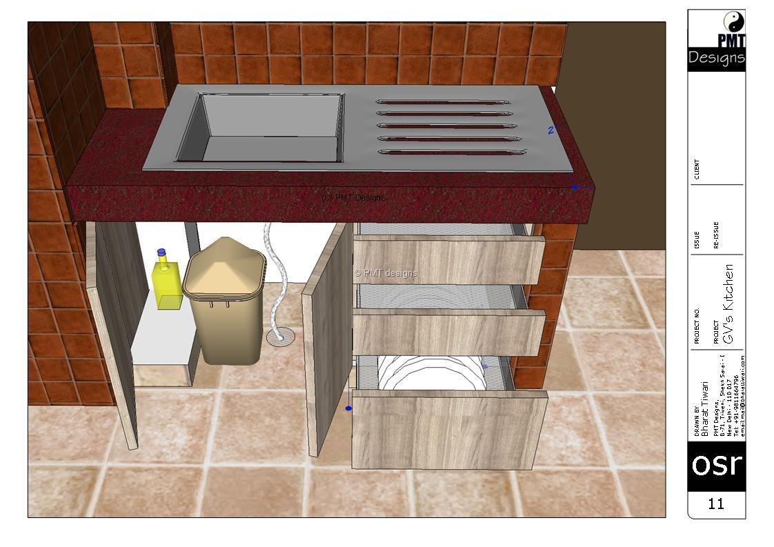 Osr modular kitchen pmt designs bharat tiwari gv jmd ly 1 1 - Osr Modular Kitchen Pmt Designs Bharat Tiwari Gv Jmd Ly_1_12