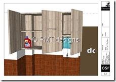 osr modular kitchen PMT designs Bharat Tiwari GV-JMD-ly_1_13