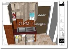 osr modular kitchen PMT designs Bharat Tiwari GV-JMD-ly_1_14