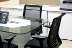 osr pmt designs conference table workstation chair tageco trafigura  (1)