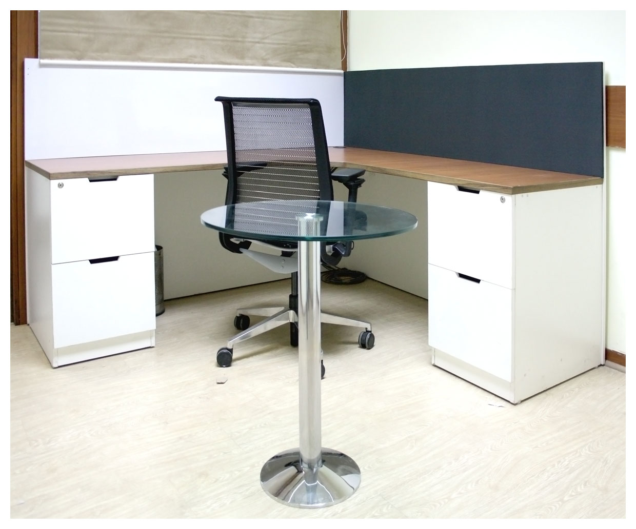 table for l 28 images l shape table for staff  : osr pmt designs conference table workstation chair tageco trafigura 4 from fapika.com size 1240 x 1032 jpeg 138kB