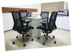 osr pmt designs conference table workstation chair tageco trafigura  (7)
