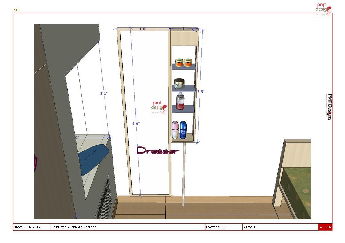 Osr modular kitchen pmt designs bharat tiwari gv jmd ly 1 1 - Thanks Bharat For Pmt Designs