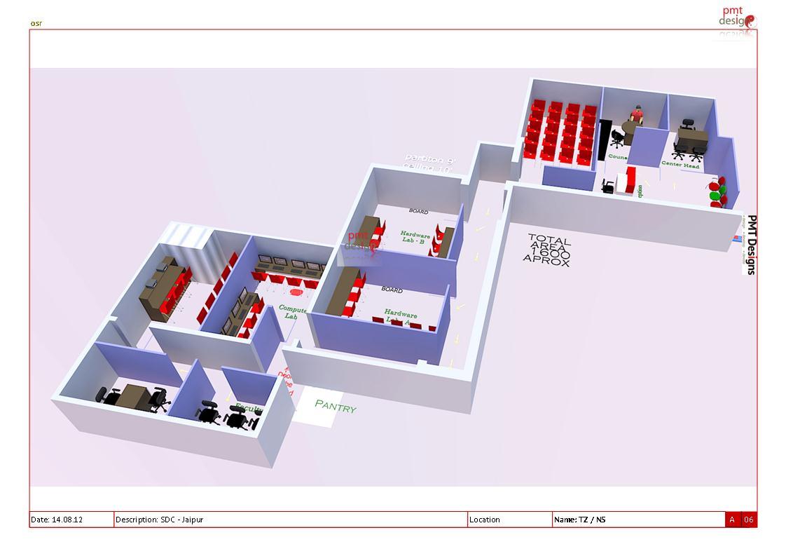 Osr Pmt Gras Jaipur Plan Bharat Tiwari Pmt Designs New Delhi Office Interior Designer Architects 6 Pmt Designs Blog