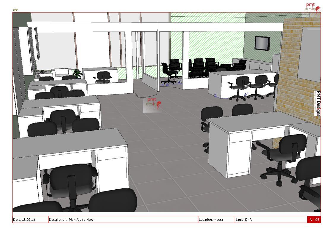 Osr pmt iavi meera delhi best interior designer architect for Interieur design blog